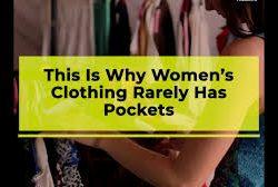 Igualdad de bolsillo para todxs, por favor