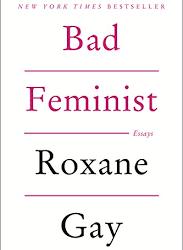 Mala Feminista (Bad feminist)