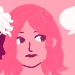 La Gordofobia y los Gays: una actitud que afecta la autoestima